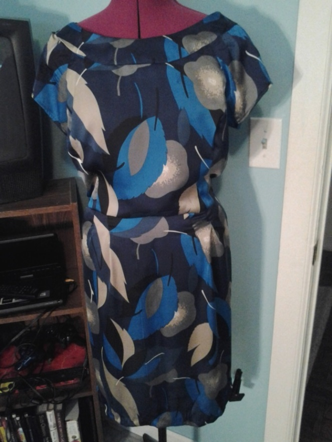 bluedress.jpg
